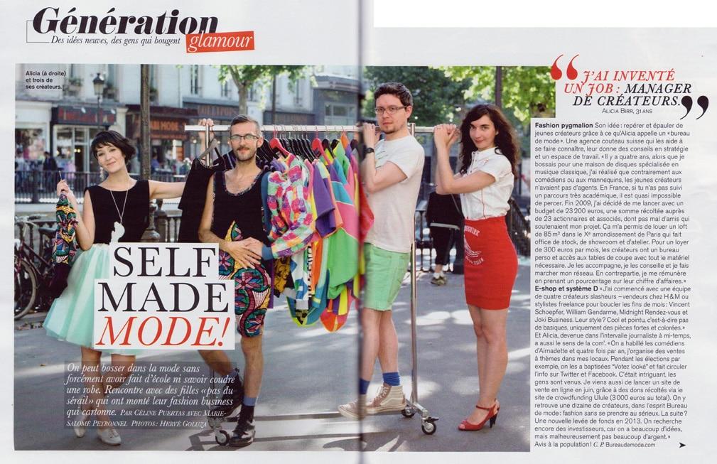 Glamour oct 2012 web