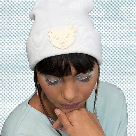 bonnet-blanc-ours