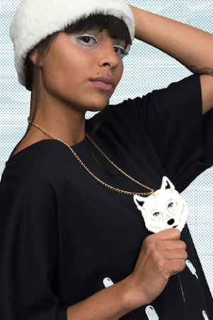 collier-loup-blanc