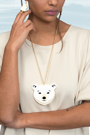collier-ours
