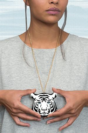 collier-tigre