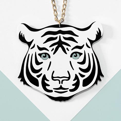 tigre-recto