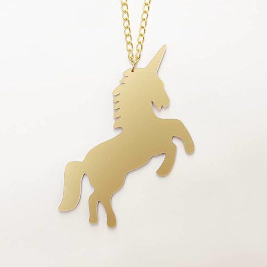 licorne-grande-doré