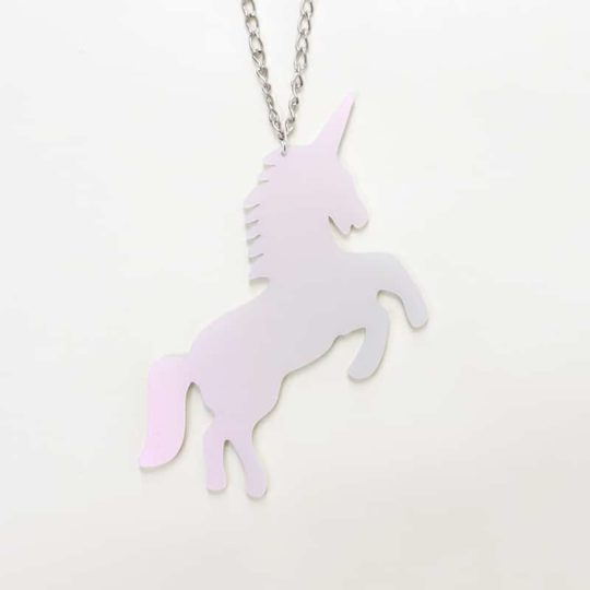 licorne-iridescent-0