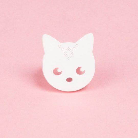 Bague-gipsy-cat-blanc