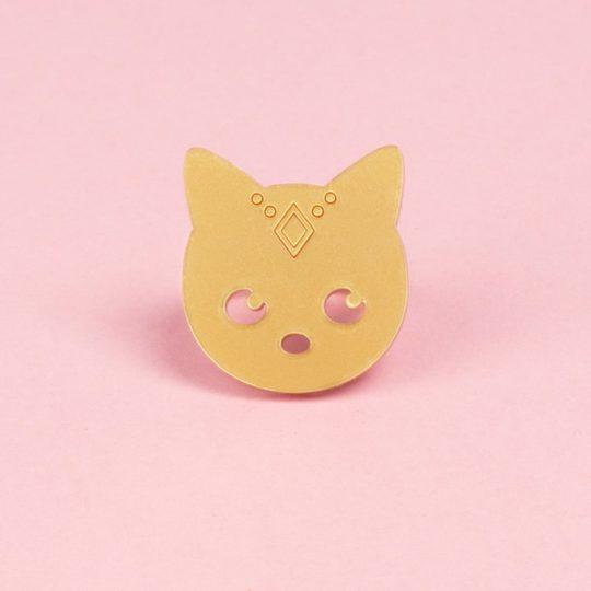 Bague-gipsy-cat-doré