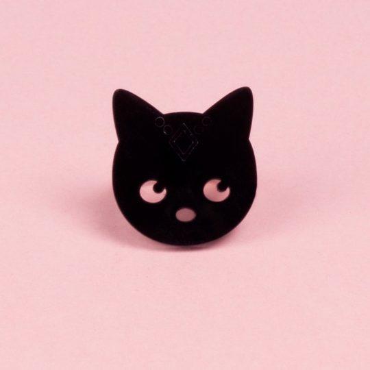 Bague-gipsy-cat-noir