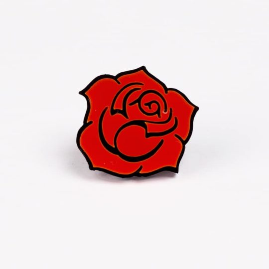 Bague-gipsy-roses-rouge
