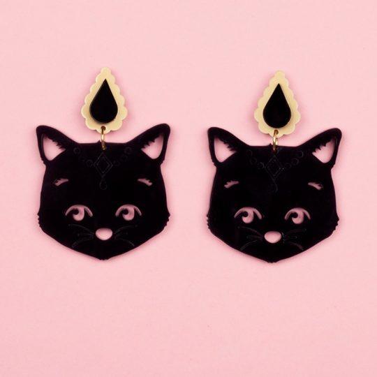 Boucles-Gipsy-Cat-noir