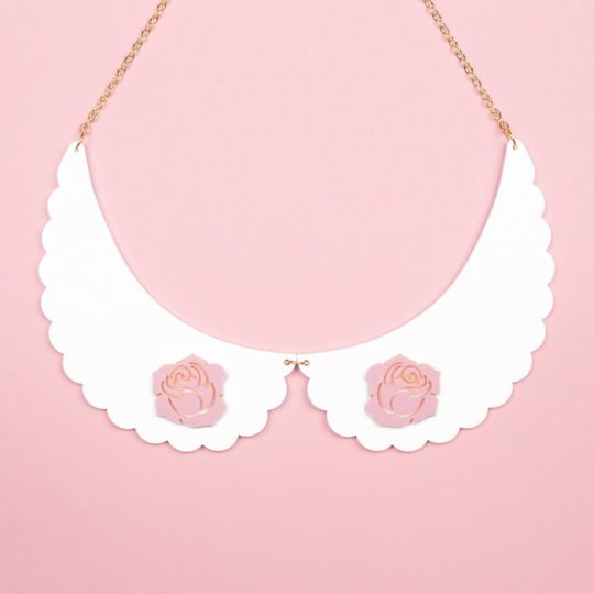 Collier-Col-Claudine-blanc