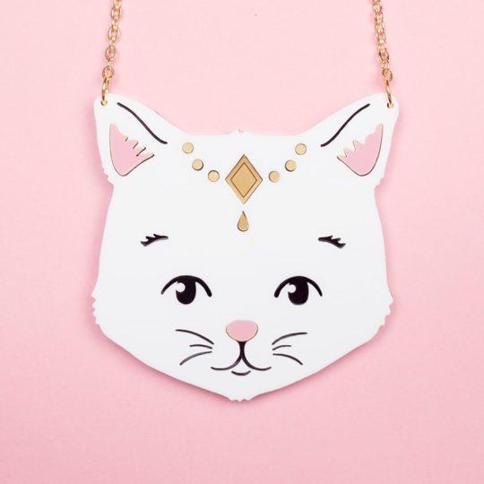 Ras-de-cou-Gipsy-cat-blanc