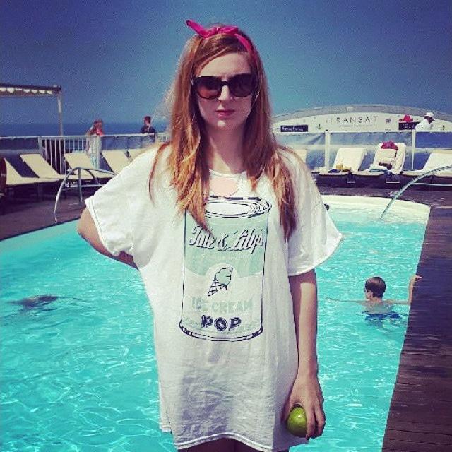 Alison juillet 2015