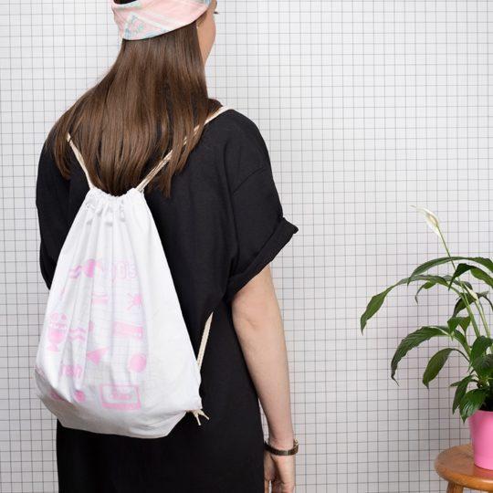 Gymbag-blanc-80's-fresh-carré