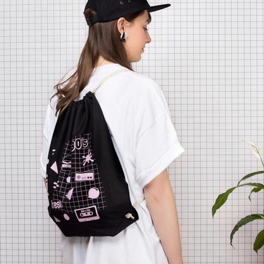 Gymbag-noir-80's-fresh-carré