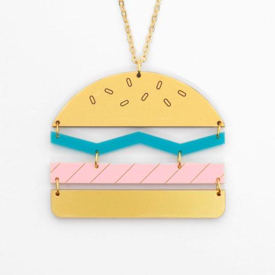 jule_et_lily_sautoir burger memphis