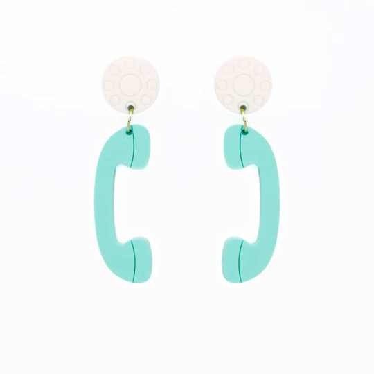 boucles-phone-menthe