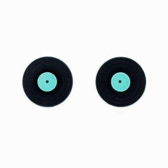 boucles-vinyle