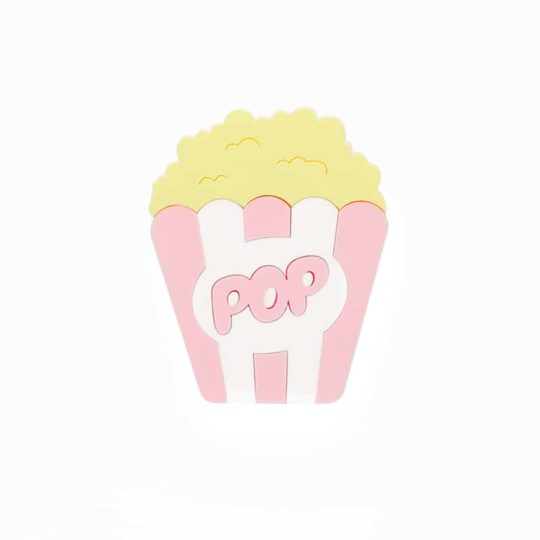 broche-pop-corn
