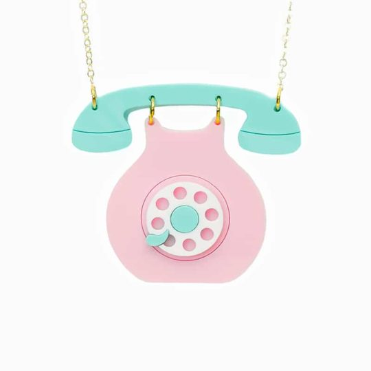 collier-phone