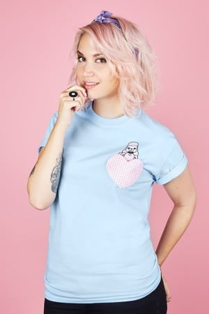 jule_et_lily_happy_days-tee-bleu
