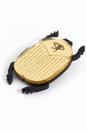 juleetlily broche scarabee 2