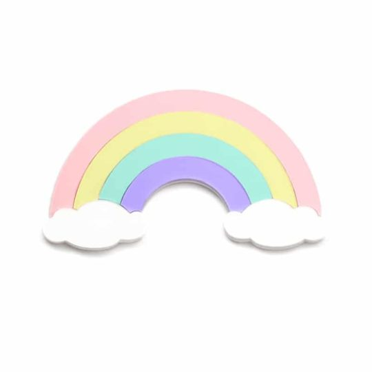 Jule_et_lily_rainbow_broche