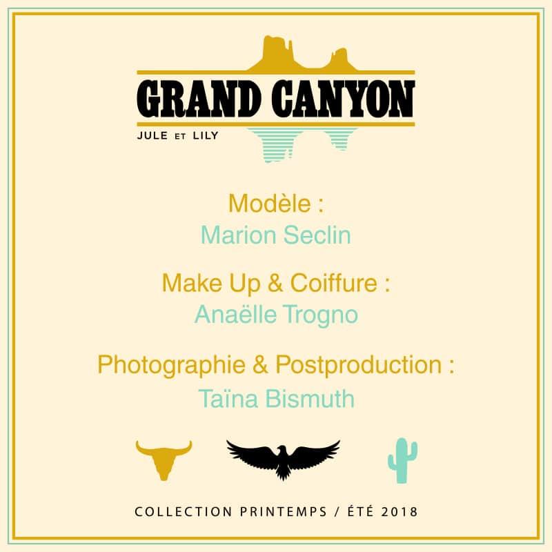 Crédits-Grd-Canyon