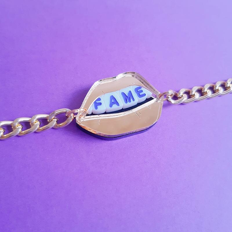 Bracelet-Fame-TT