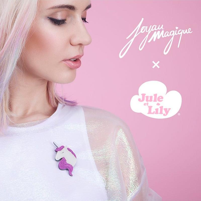 Collab-Joyau-Magique-01
