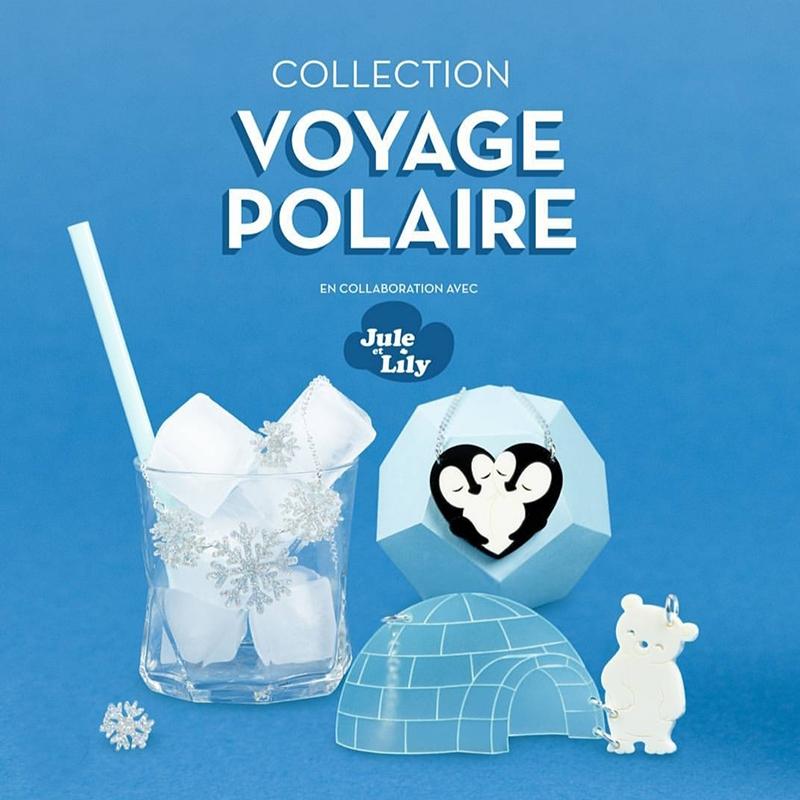 Collab-Joyau-Magique-Polaire-01