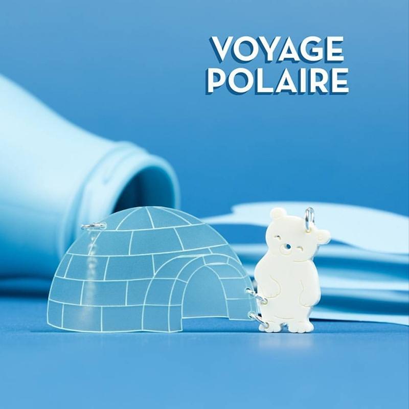 Collab-Joyau-Magique-Polaire-02