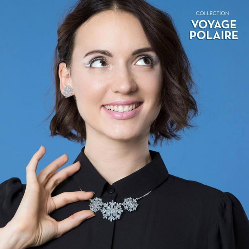 Collab-Joyau-Magique-Polaire-04