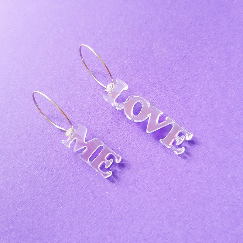 Love-Me-Boucles-02