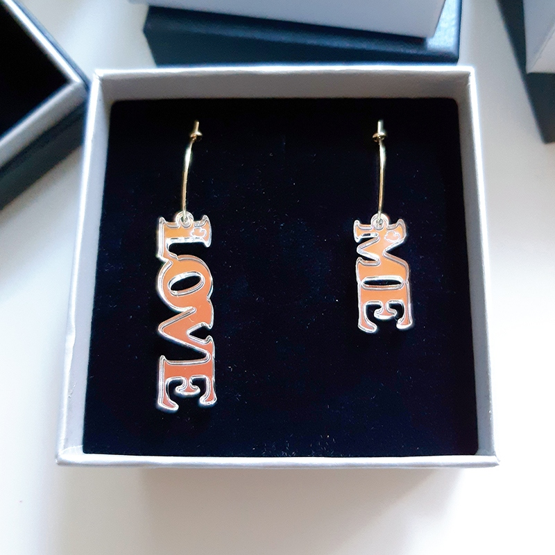 Love-Me-Boucles
