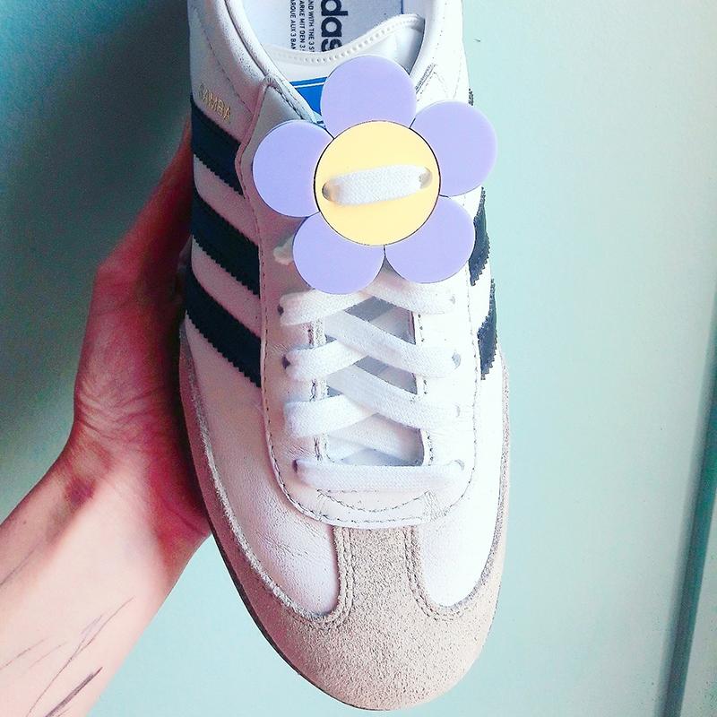 Nana-d'Paname-Adidas-05