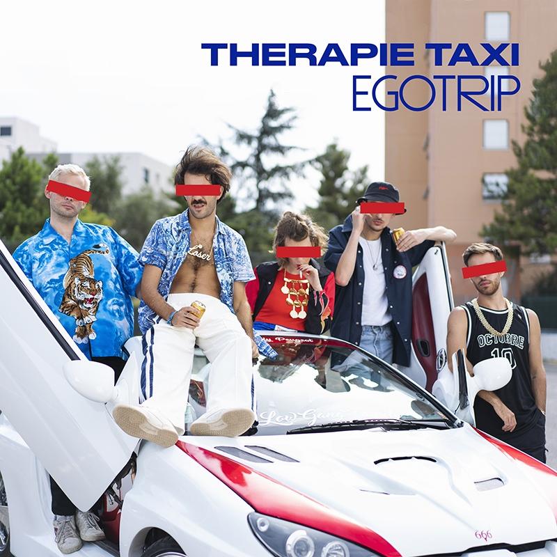 cover_egotrip-TT