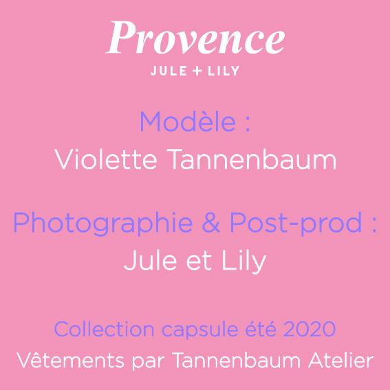 Crédits-Provence-3
