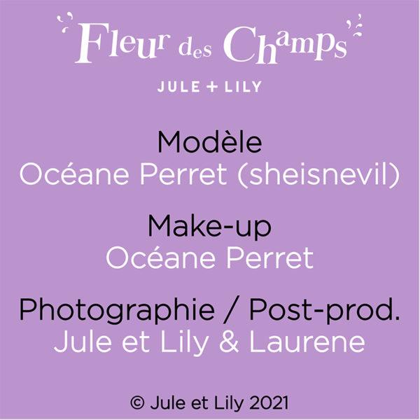 Crédits-Fleur-des-Champs